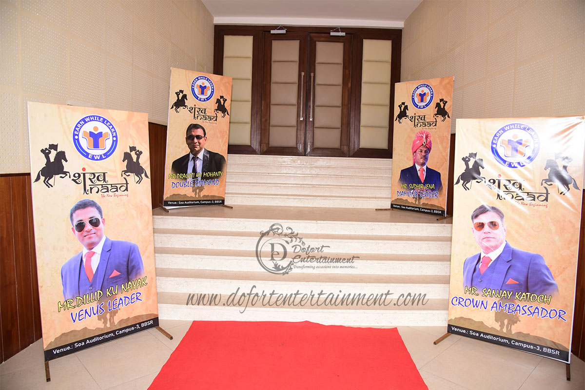 EWL safeshop sankhnaad event in bhubaneswar soa auditorium dofort entertainment 6