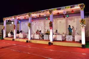 best wedding planner in bhubaneswar