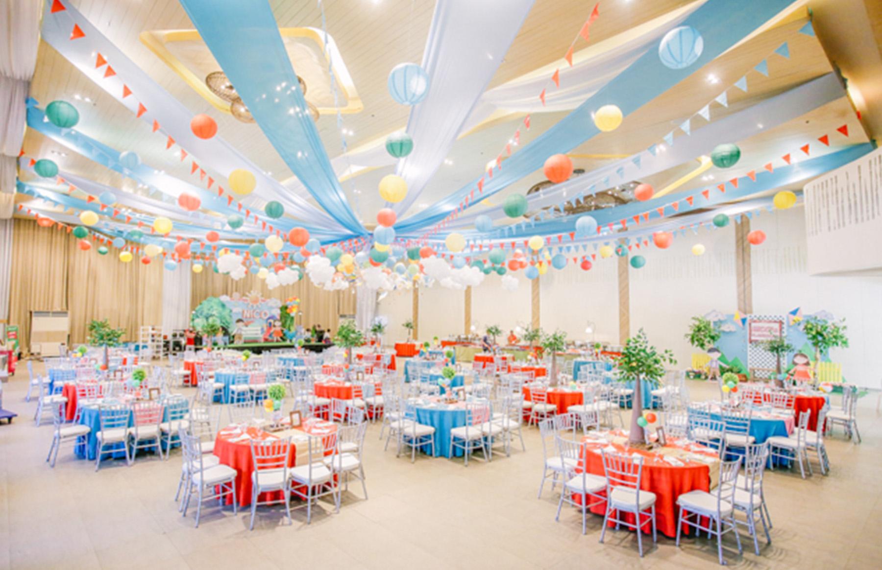 birthday event management in bhubaneswar odisha
