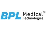 bpl logo 1