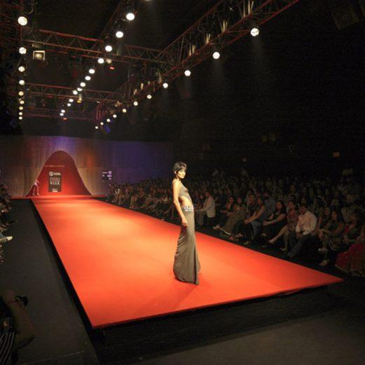fashion show oraganiser in bhubaneswar odisha