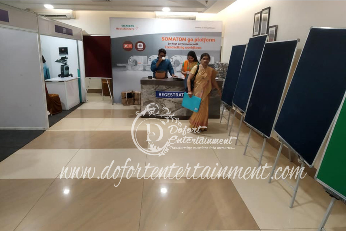 oria society conference at hotel pushpak bhubaneswar odisha 12