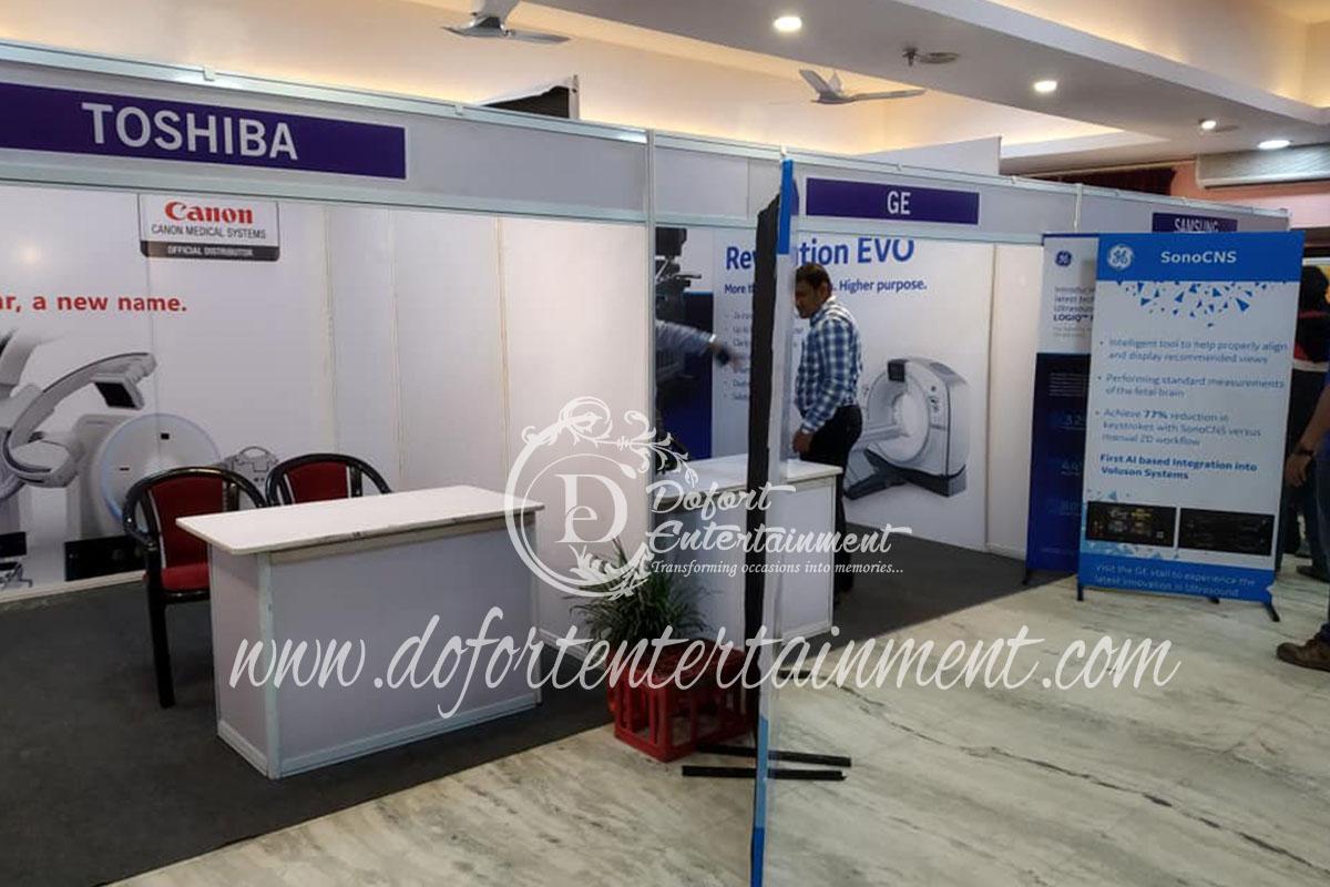 oria society conference at hotel pushpak bhubaneswar odisha 3