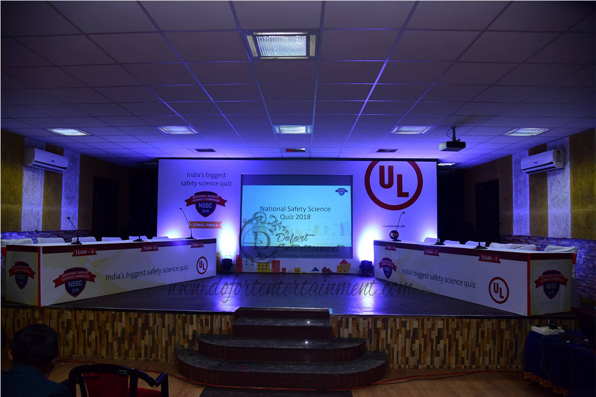 ul safety science quiz bhubaneswar odisha dofortentertainment 5