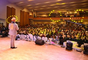 Best Event Management Company in Bhubaneswar