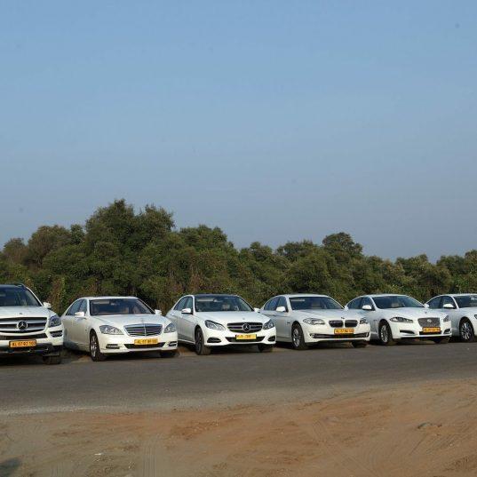 Cars for wedding events in bhubaneswar odisha