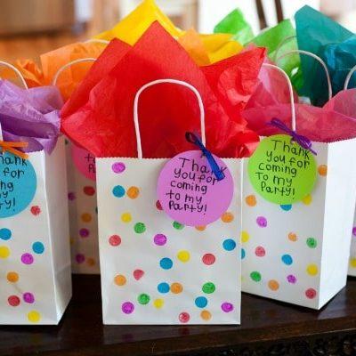 Return-Gift-for-birthday-events-in-bhubaneswar