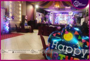 dofort entertainment - best theme birthday party planner in bhubaneswar