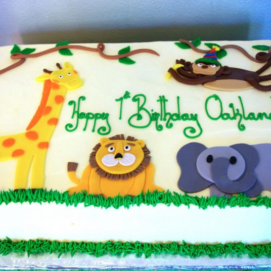 dofort entertainmnet best theme cake for birthday in bhubaneswar
