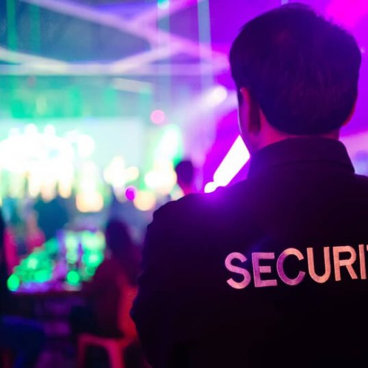 security-service-provider-for-weddings