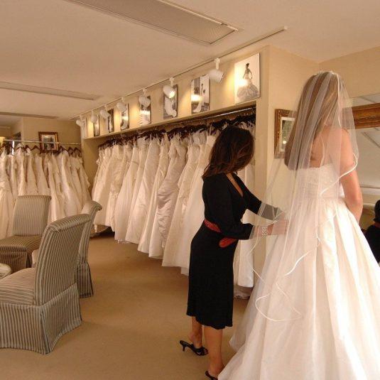 wedding stylist in bhubaneswar odisha