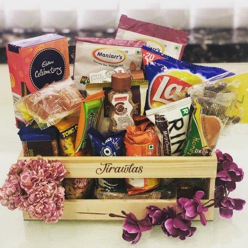 welcome gift hamper for wedding guests in bhubaneswar odisha