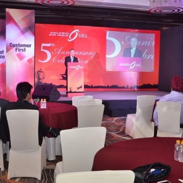 best corporate event planner in bhubaneswar odisha