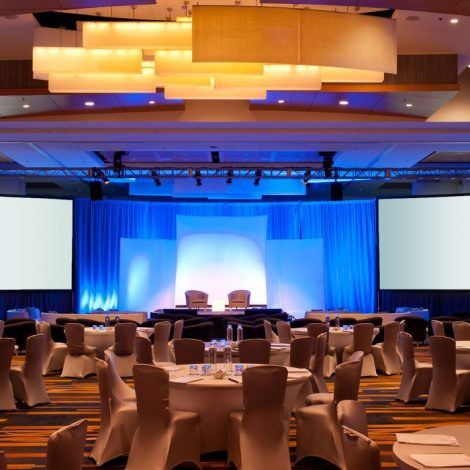 corporate Conference and meetings event planning in bhubaneswar odisha