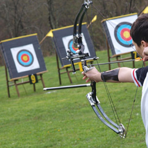 archery games for kids in bhubaneswar for events