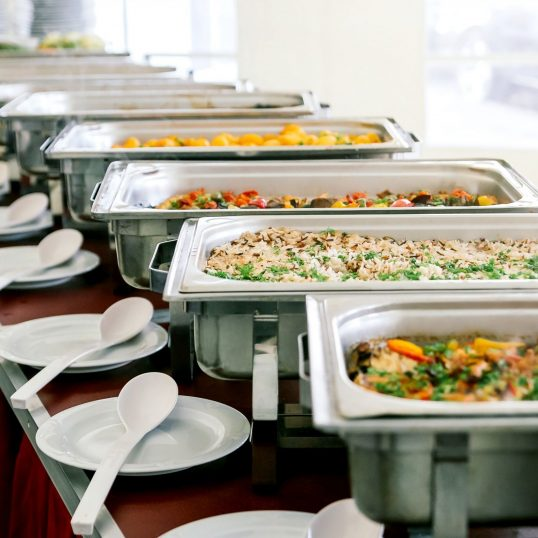 catering service in bhubaneswar odisha