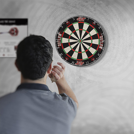 dart board game on rent for events in bhubaneswar