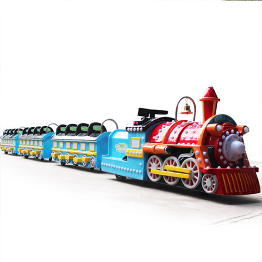 kids toy train on rent for events in bhubaneswar