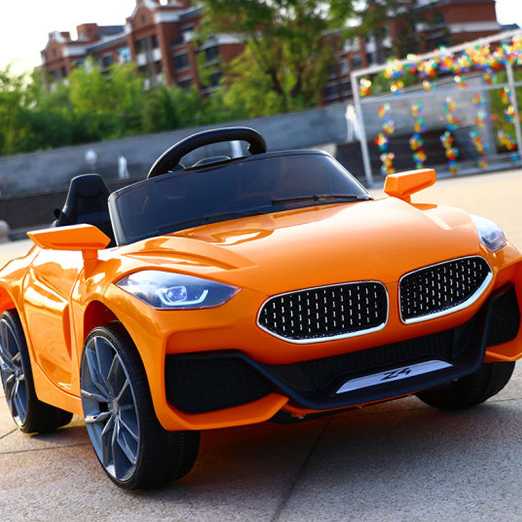 remote car for kids in rent for events in bhubaneswar